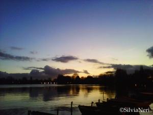 Lac d'Enghien 13 Gennaio 2012 4