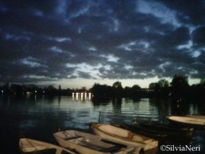 Lac d'Enghien 18 novembre 2011ps