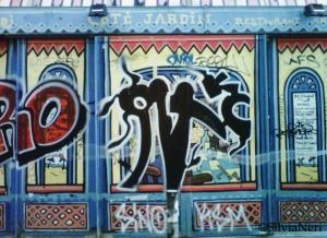 street art marseille 8