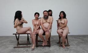 aiweiwei23