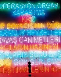 sarkis3