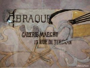 braquemaeght1