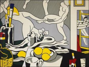 lichtenstein19