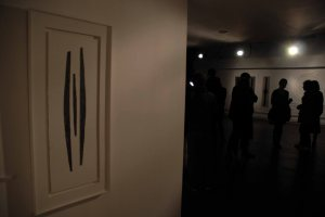 Neri Contemporary Art 15 © Baptiste Bernier