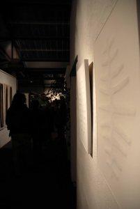 Neri Contemporary Art 7 © Baptiste Bernier