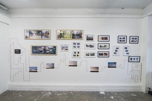 Artificialia, Ivan De Menis, Hassene Hamaoui, Cabinets de curiosités @Neri Contemporary Art 2019.jpg